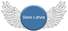 Save Latvia